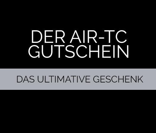 Gutschein_Product_Image