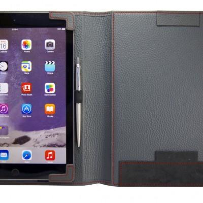 iPad Air & Galaxy Tab S2 (9,7)