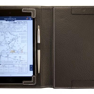 iPad mini & Galaxy Tab S2 (8,0)