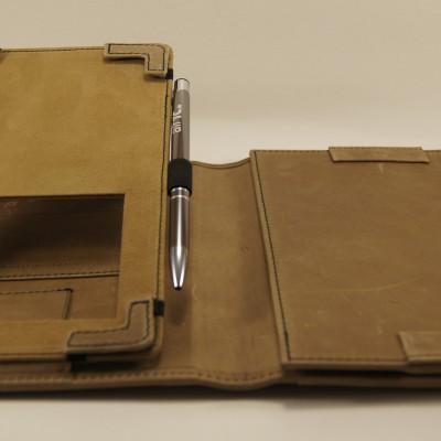 iPad mini & Galaxy Tab S2 (8,0) (Kopie) (Kopie)